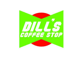 Dill's Coffee Stop