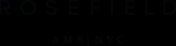 20161219100659_logo.png