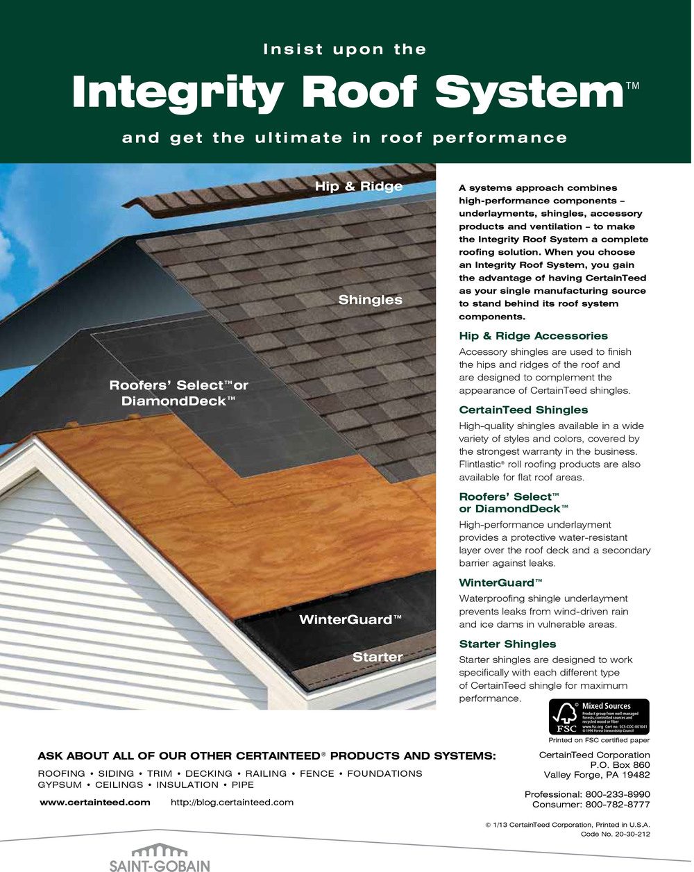 Integrity Roof System-1.jpg