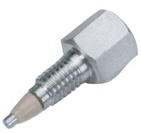 AS-850-1025
