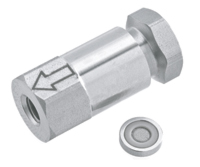 AS-850-1020-062