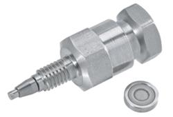 AS-850-1010