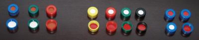 9mm_screw_caps_Soltec_pg7_1.jpg
