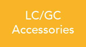 LC-GC-Accessories_Box-2.jpg