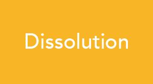 Dissolution_Box-2.jpg