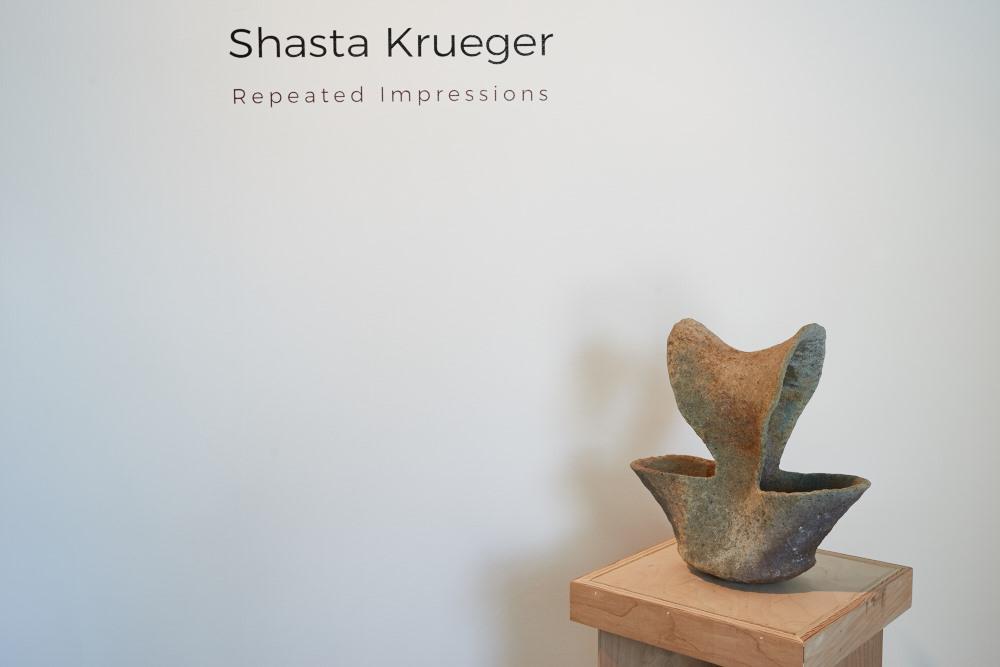 Shasta Krueger MFA show_20.jpg