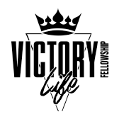 Victory Life