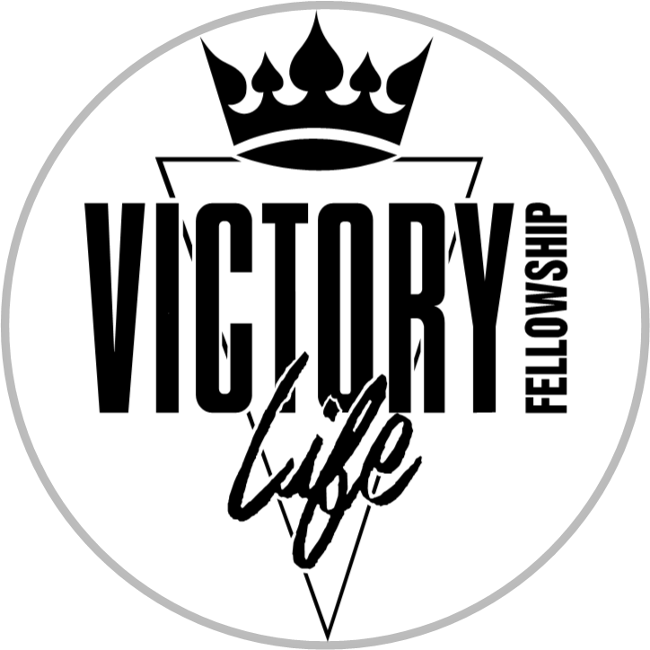 Victory Life Fellowhsip