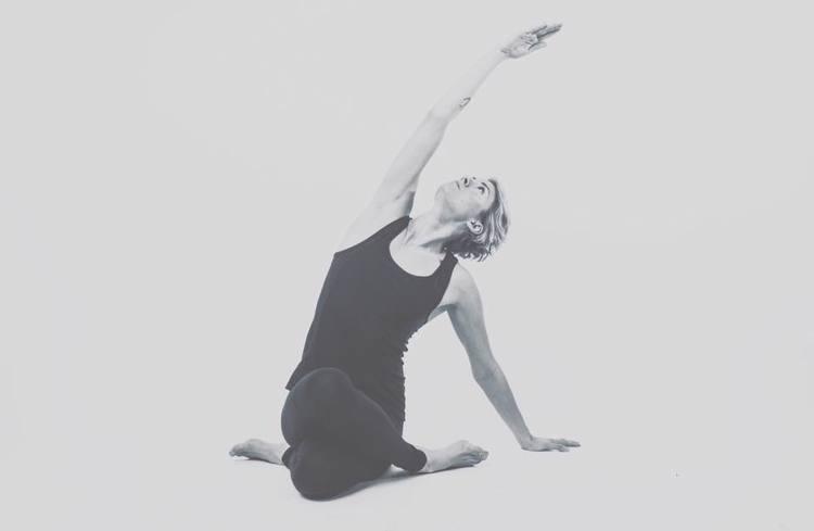 10x Yoga 60min