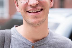 SmileProjectMattA-5-WEB.jpg