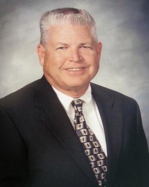 Glenn Duncan -Board President-Chino  Term Expiration: 1st Monday of January 2018