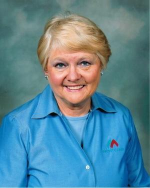 Carolyn Raft - Montclair  Term Expiration: 1st Monday of January 2020