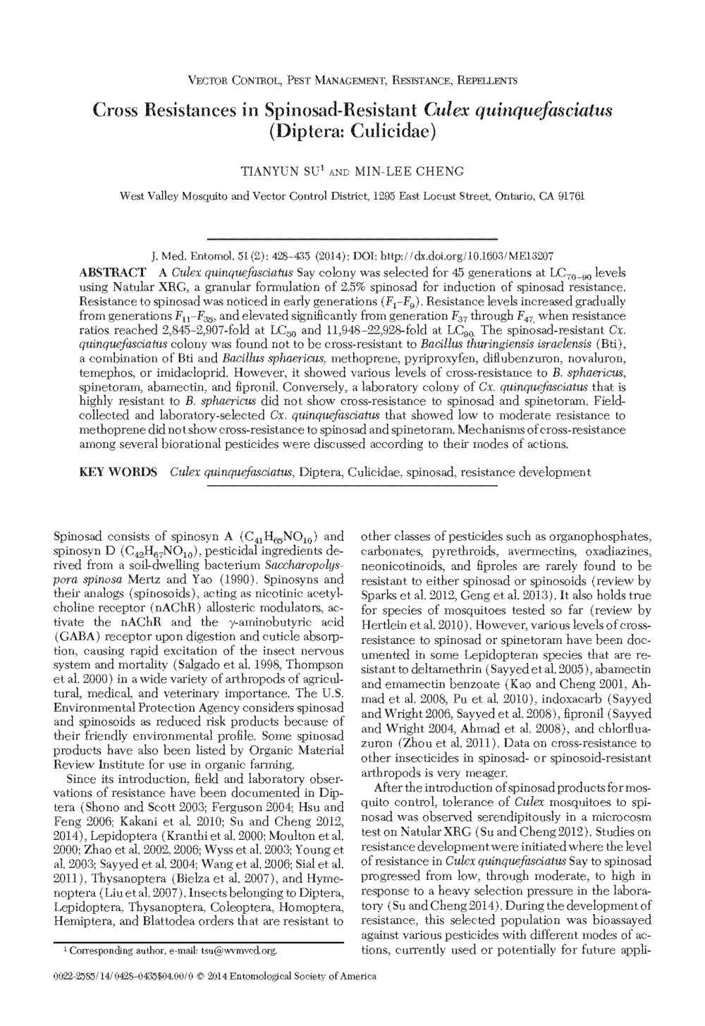 Cross R in spinosad R-JME Vol. 51 PP. 428-435_Page_1.png