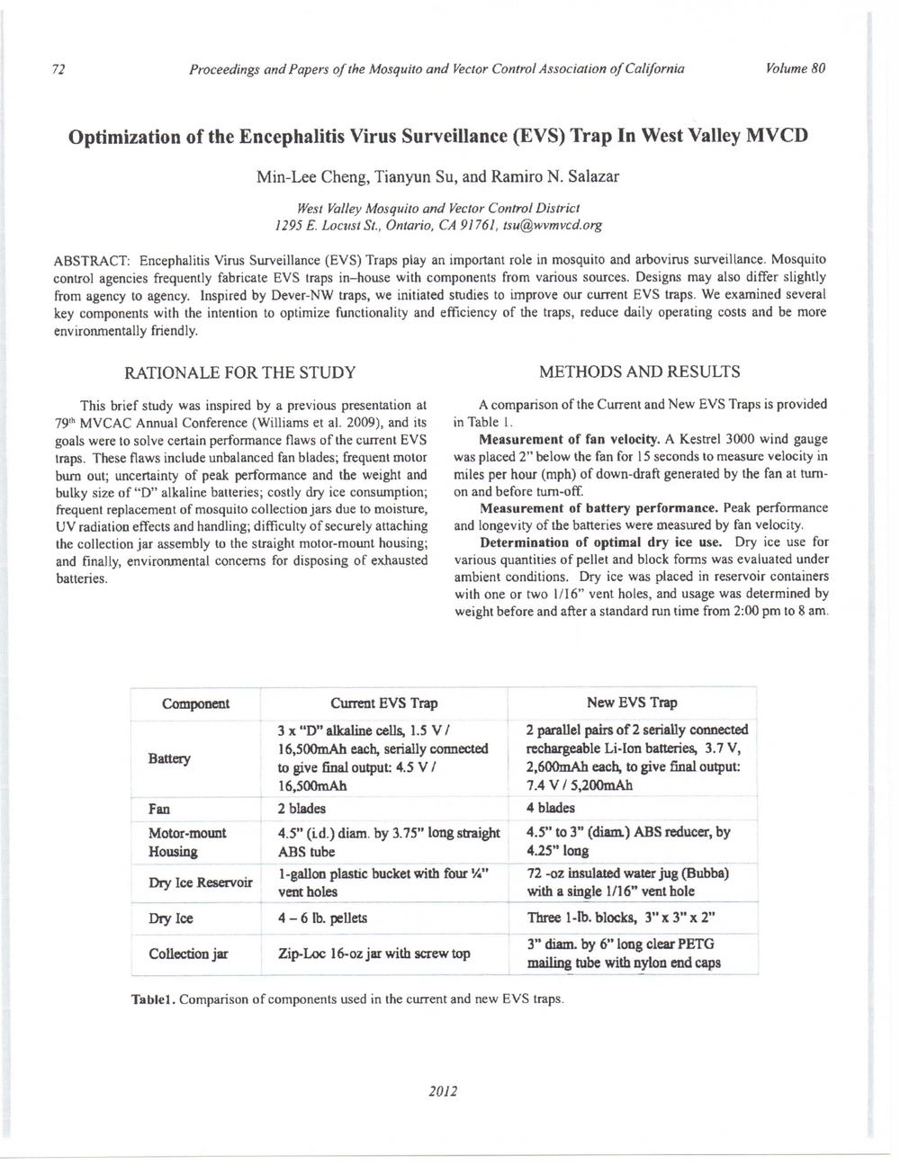 EVS Trap modification-MVCAC Vol. 80 PP 72-73_Page_1.png