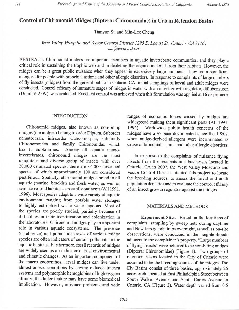 Midge control-MVCAC Vol. 81 PP.114-121_Page_1.png