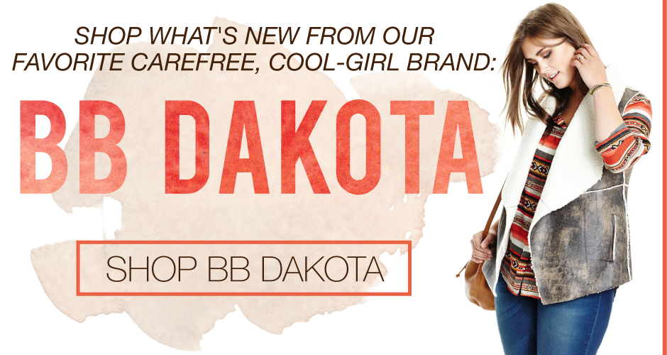 BBDAKOTA_homepage.png
