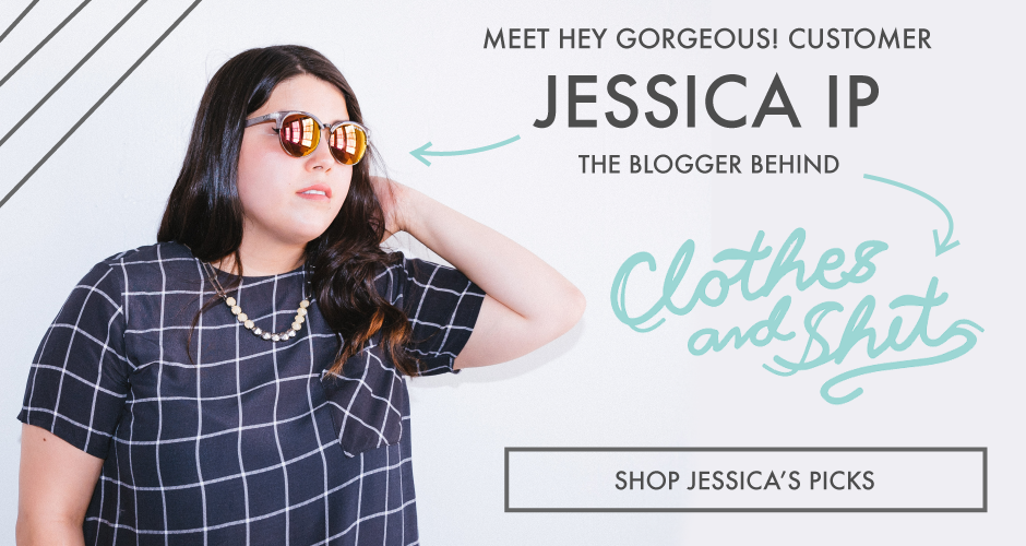 JESSICAIP_homepage.png