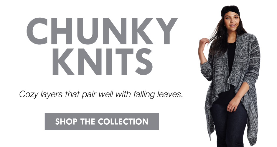 CHUNKYKNITS_homepage.png