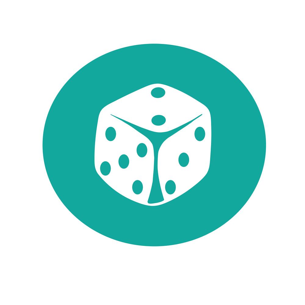 dice_clean1-01.jpg