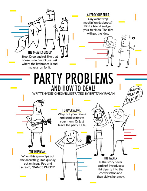 08_PARTYPROBLEMS copy.jpg