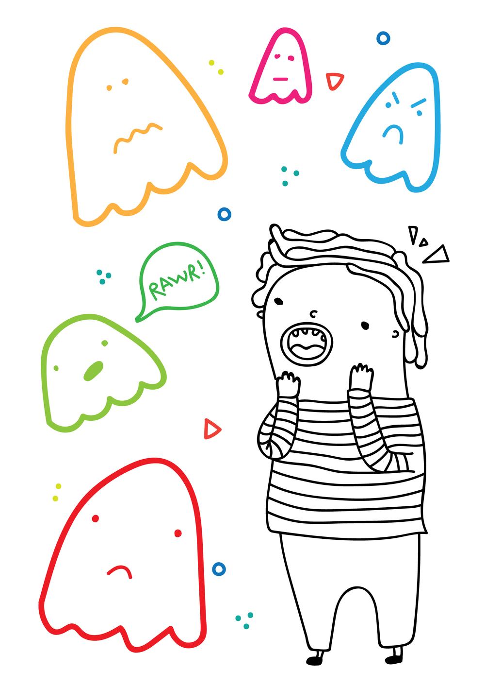 Anxiety2-01.jpg
