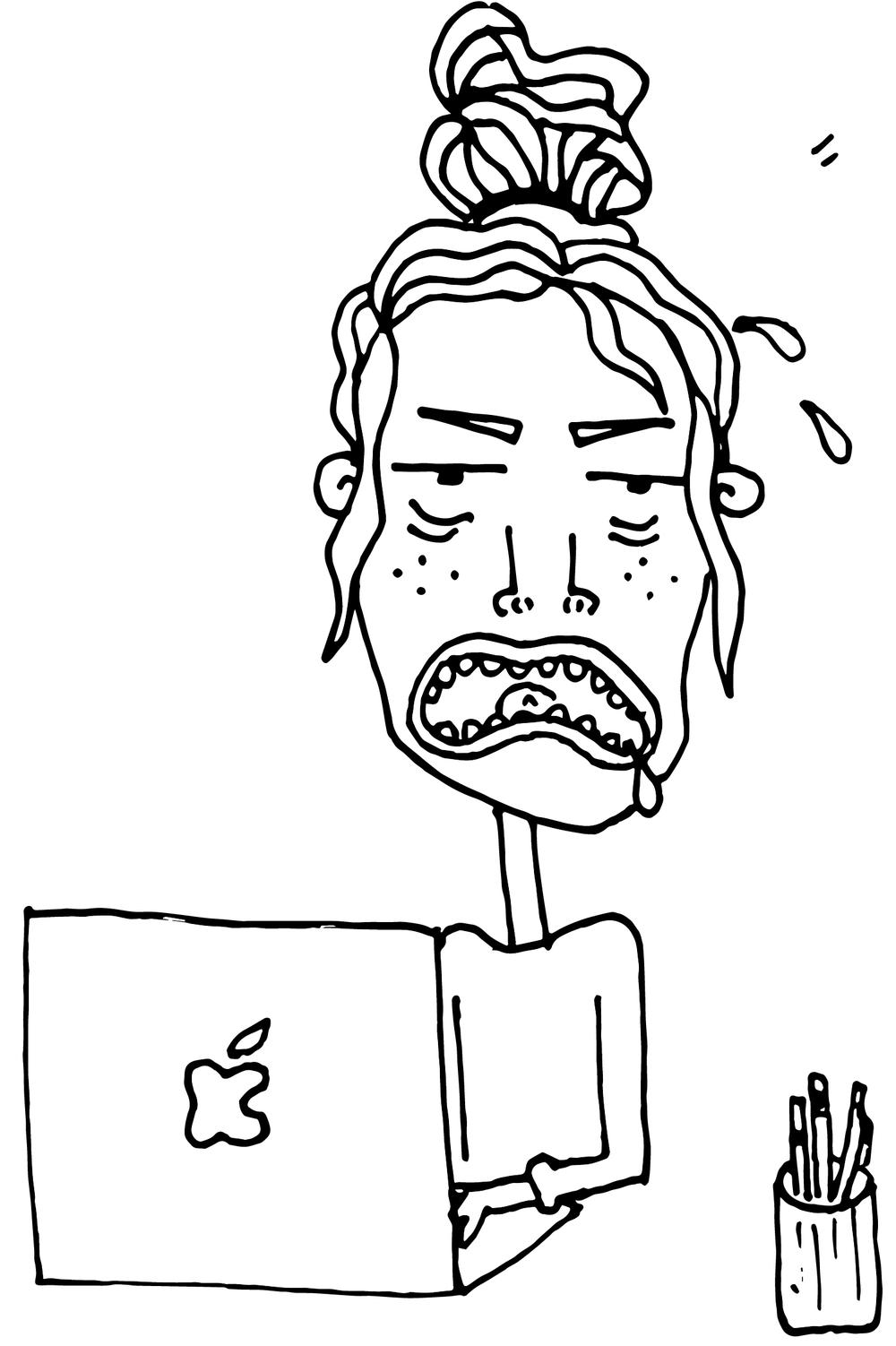 doodle-01.jpg