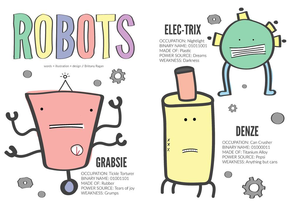 RobotDesign-01.jpg