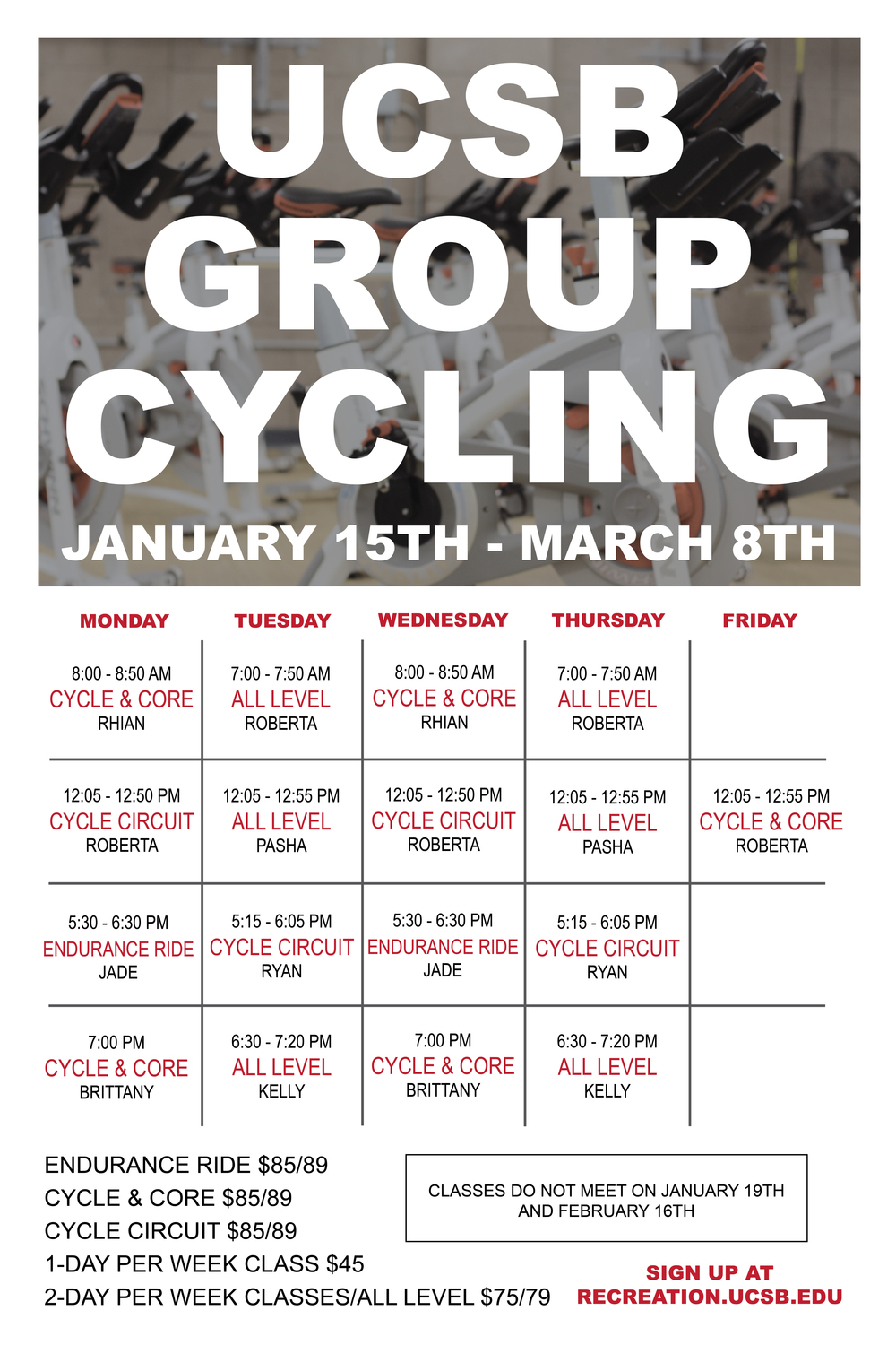 GROUPCYCLING_WINTERSCHEDULE-01.jpg