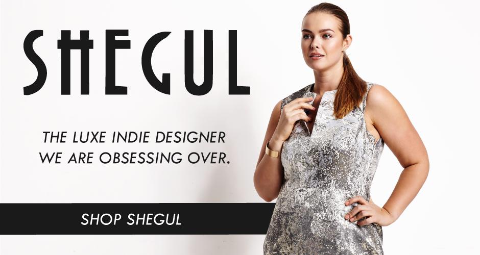 SHEGUL3_homepage.png