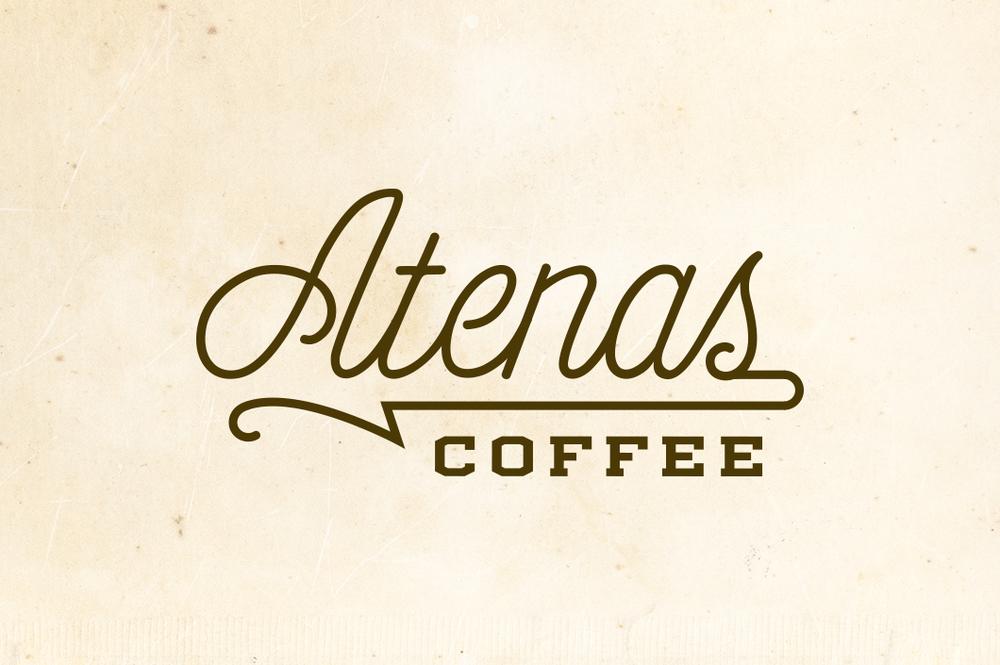 ATEN.Logo2.jpg
