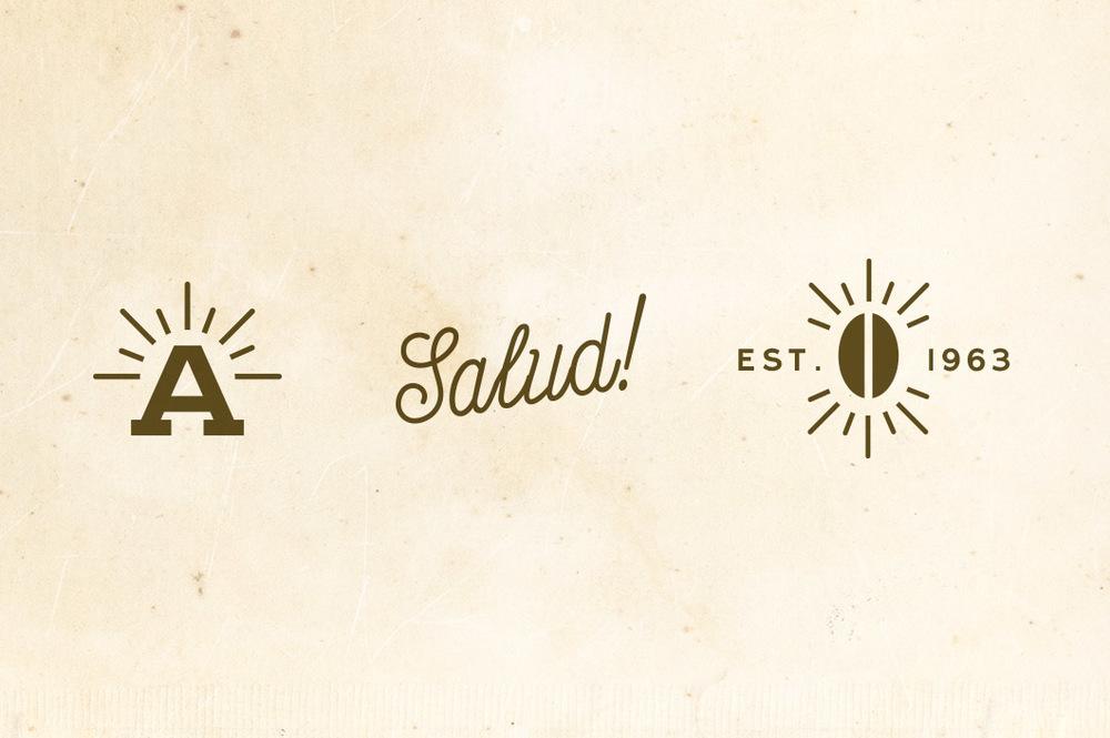 ATEN.Logo3.jpg