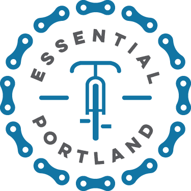 CYCLE.RGB.Icon.PDXTour.png
