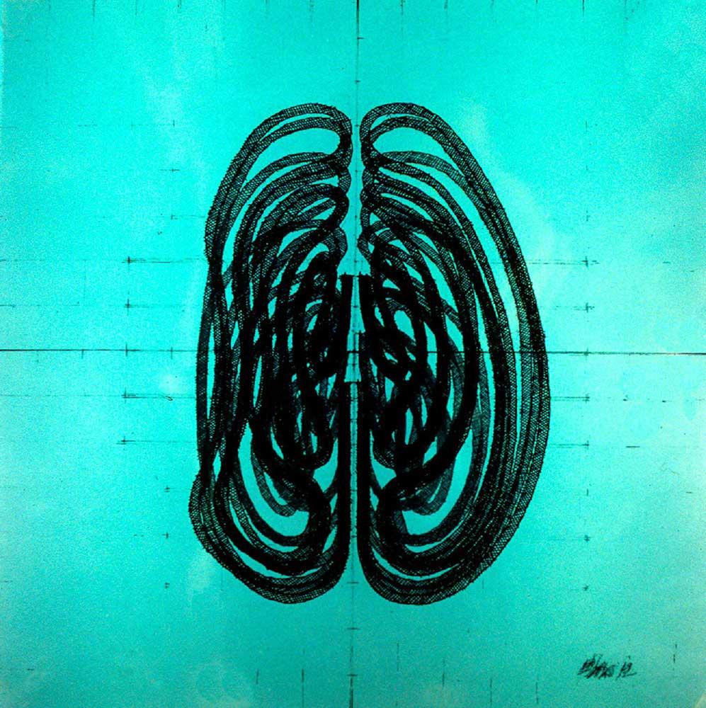 Brain Series
