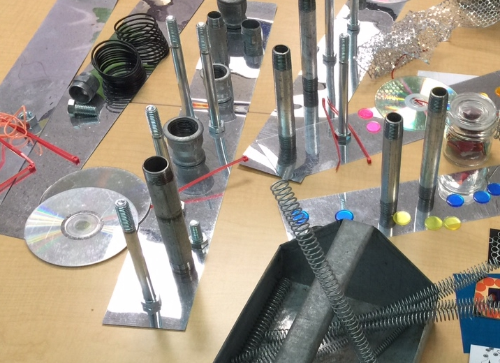LW Prof Dev Materials.JPG