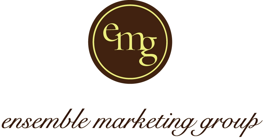 Ensemble Marketing Group