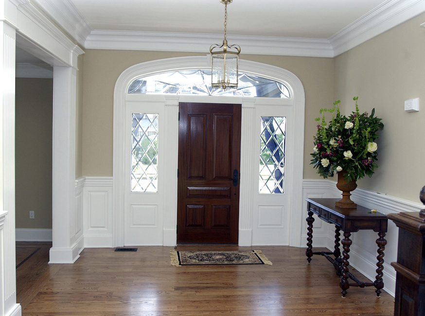 Front Entryway.jpg