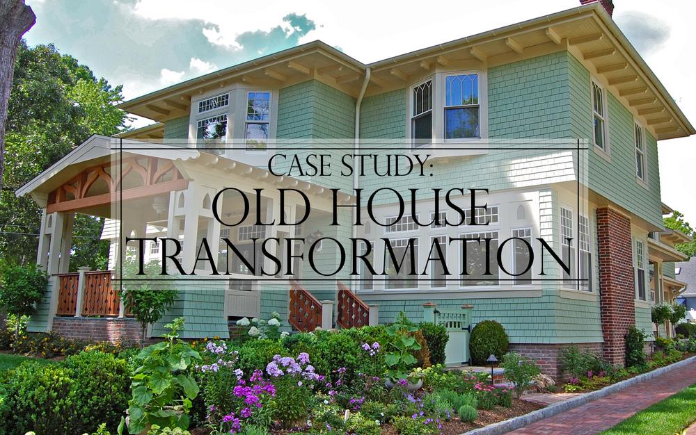 historic restoration title pic copy.jpg