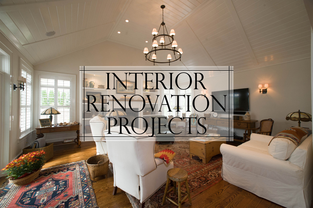 Interior Renovation Projects title pic copy.jpg