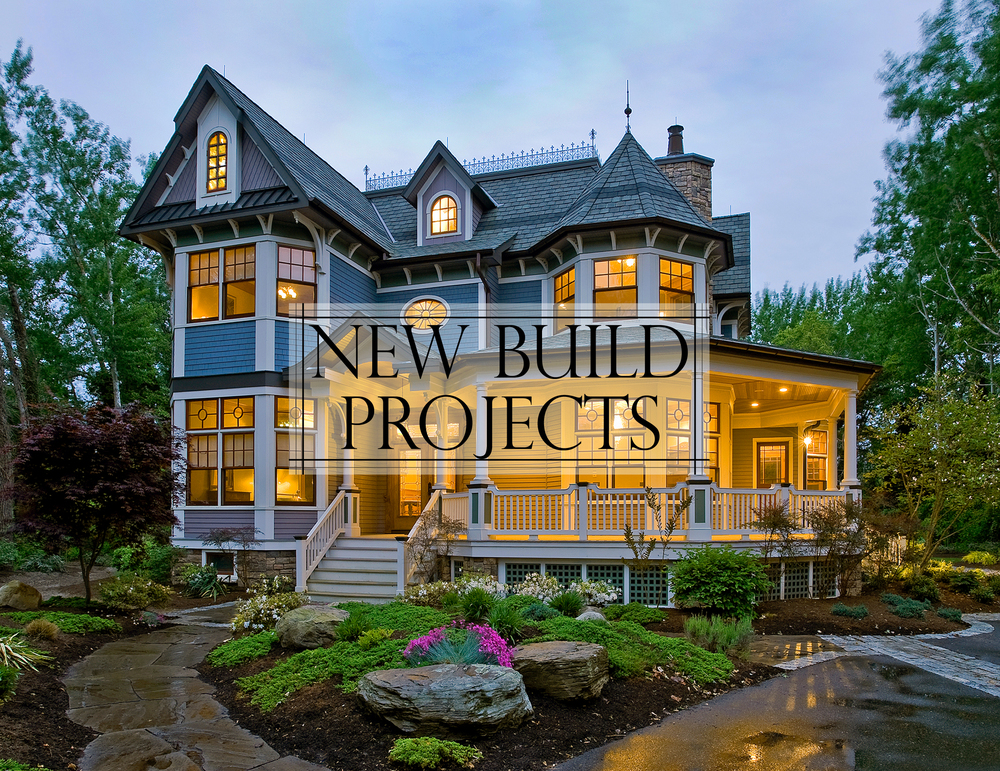 New Build Projects title pic copy.jpg