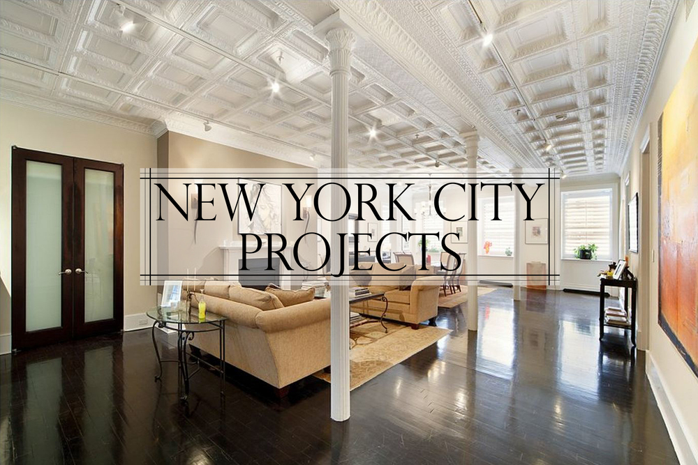 NYC Projects title pic copy.jpg