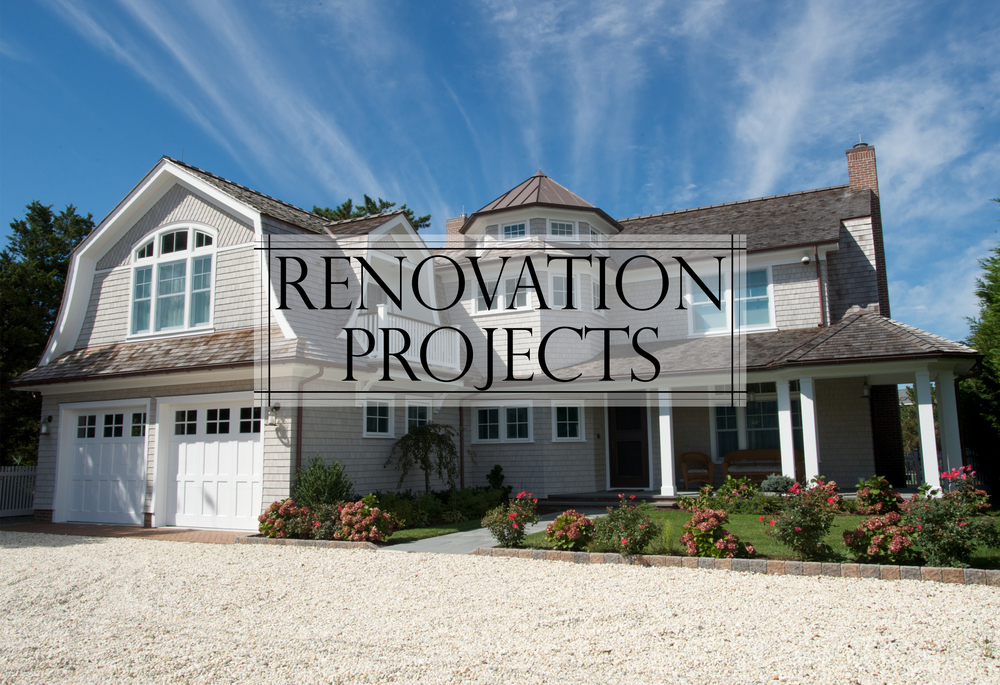 Renovation Projects title pic copy.jpg