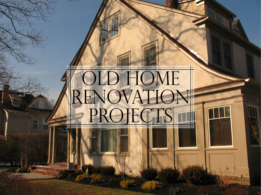 Old House Renovations title pic copy.jpg