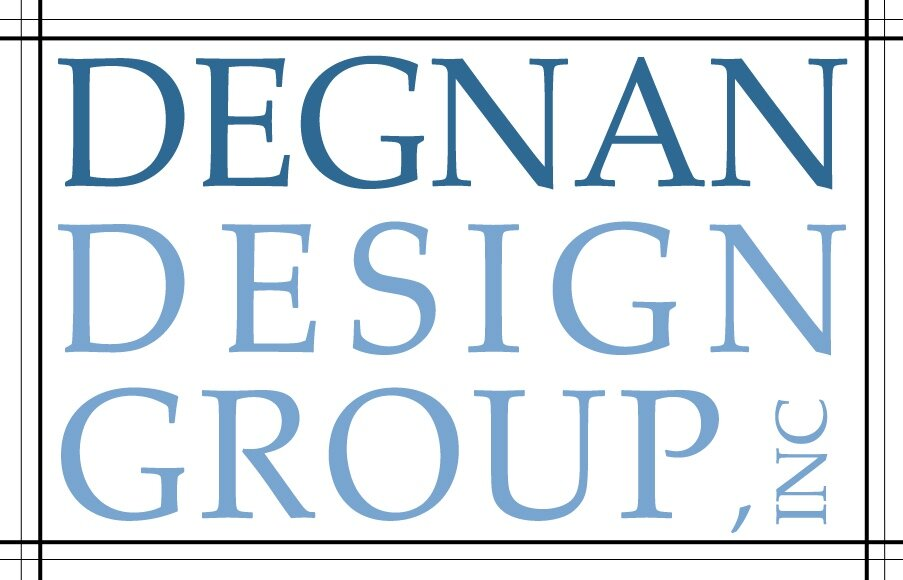 Degnan Design Group │ Design Build │ Renovation Experts │ New Construction │ Contractors │ Builders