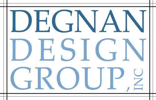 Degnan Design Group/ Design Build