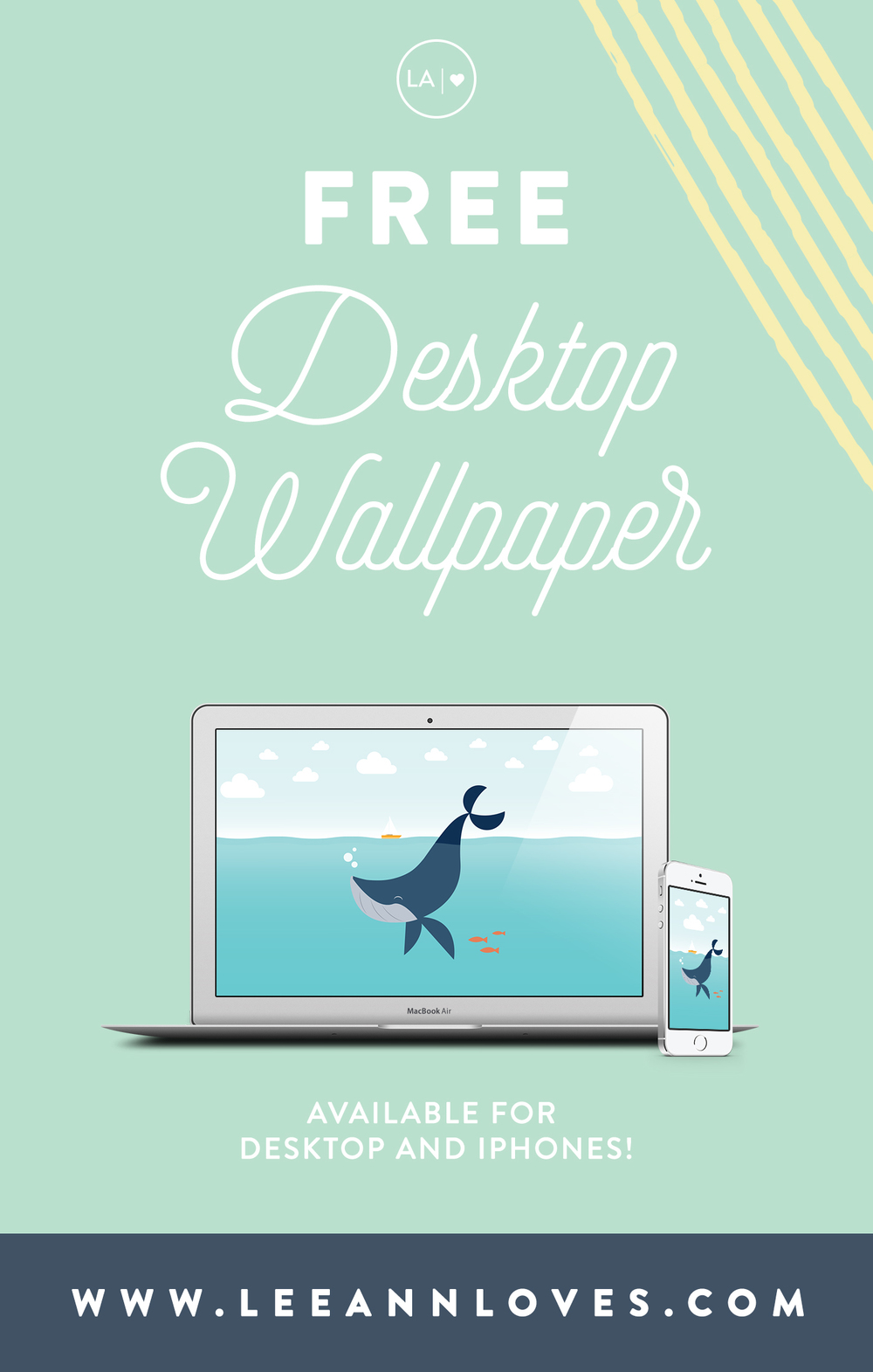 FreeDownload_HappyWhale