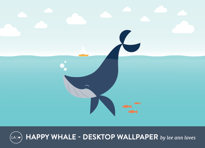 HappyWhale-Preview