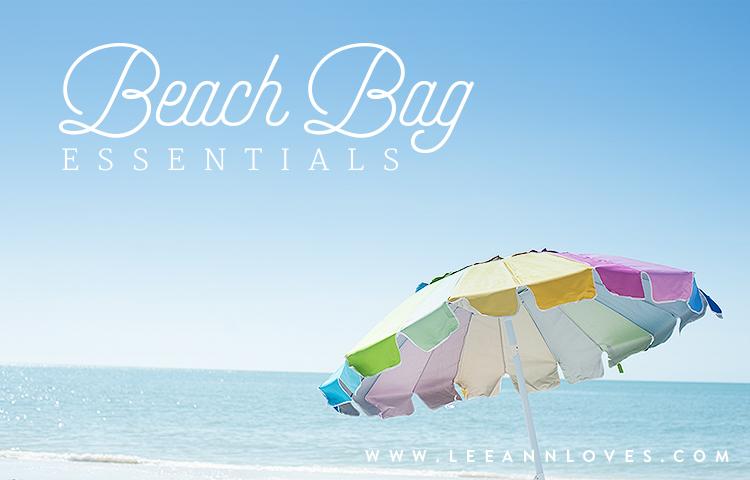 BeachBagEssentialsPost