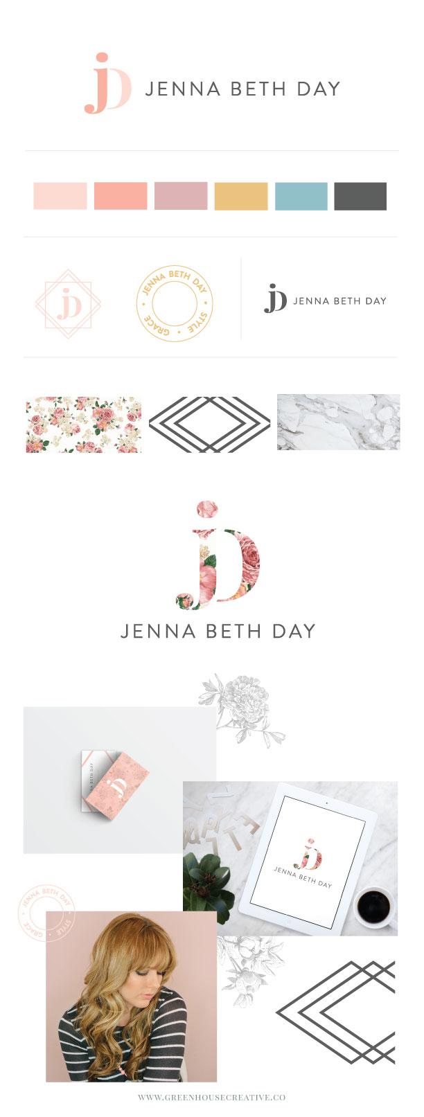 JennaBethDay.jpg