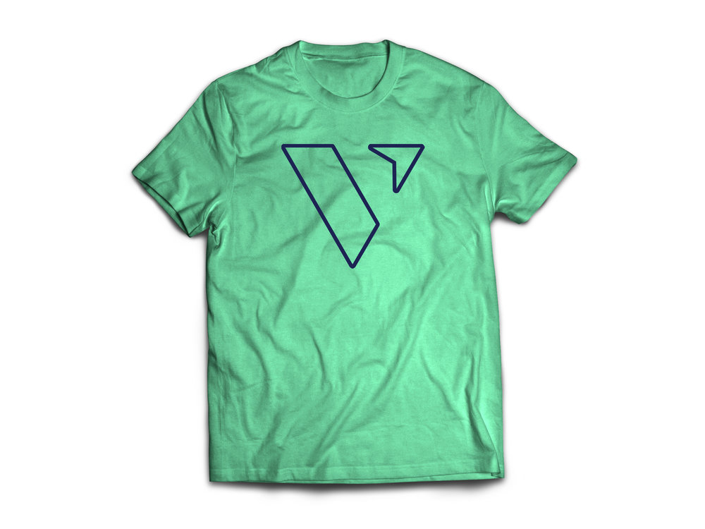 bluegreenshirt.jpg