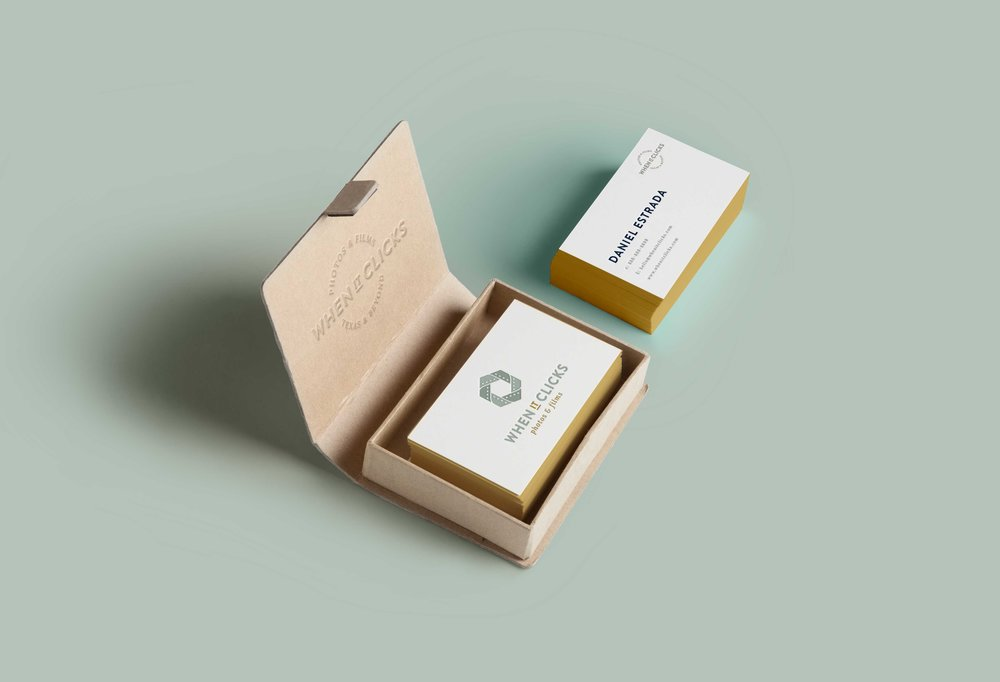 Business-Card-Mock-Up-vol-22.jpg